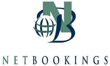 NetBookings is your source for online availabilty and online reservations